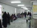 عکس: آمار مسمومان قروه به 700 نفر رسید / اجتماعی