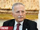 صور: الأمين العام لمنظمة التعاون الإسلامي يدين بشدة تواصل أعمال العنف والقتل والتفجيرات في ليبيا / العلاقات الاسرائيلية العربية