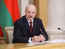 عکس: رئیس جمهوری بلاروس در افتتاحیه بازیهای اروپایی «باکو 2015» شرکت خواهد کرد / کشورهای دیگر