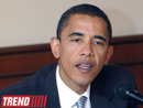 صور: أوباما: دعمنا فرنسا في غارتها بالصومال  / سياسة