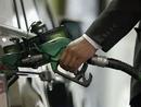 عکس:   قیمت حامل های انرژی در آذربایجان افزایش یافت / انرژی