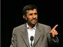 صور: الرئيس الإيراني يشرح أسباب غضبه من مستشار شيخ الأزهر / سياسة