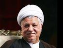 صور: رفسنجاني: ثورة إيران على مسافة بعيدة من أهدافها / وجه النظر