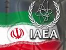 عکس: نمایندگان آژانس اتمی برای آغاز «اقدام مشترک» به تهران میروند / برنامه هسته ای