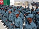 عکس: دولت افغانستان برای تامین امنیت مردم این کشور پلیس مردمی ایجاد می کند. / افغانستان