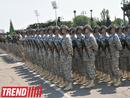 عکس:  ارتش مشترک کشورهای ترک زبان تاسیس می شود / سیاست