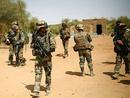 صور: ألمانيا ترسل جنودا إلى مالي  / سياسة