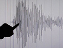 عکس: زلزله به بزرگی ۵.۷ ریشتری غرب ایران را لرزاند   / حوادث