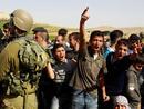 صور: اصابة فلسطينيين اثنين بانفجار غامض في غزة / أحداث