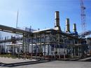 عکس: صادرات برق ایران به صرفه تر است یا گاز؟ / ایران