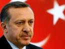 """صور: أردوغان: العالم الصامت على مقتل 300 ألف سوري يقيم الدنيا لأجل """"كوباني"""" / أحداث"""