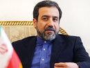 عکس: عراقچی: رویکرد جدید ایران را به آمانو ارائه خواهم کرد / برنامه هسته ای
