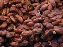 عکس: صادرات خرما ممنوع شد / اجتماعی
