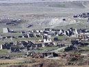 Армения нарушила условия выноса тел погибших азербайджанских военнослужащих - минобороны
