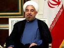 عکس:  روحانی : تغییر مرزهای جغرافیایی در منطقه قابل قبول نیست / سیاست