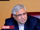 عکس: سفیر ایران در باکو: : بیثباتی در عراق میتواند به دیگر کشورهای منطقه سرایت کند / کشورهای دیگر