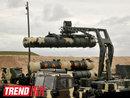 عکس: شرکت صادرکننده اس-۳۰۰: شکایت ایران از روسیه تنش ایجاد میکند / برنامه هسته ای