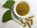 عکس: گیاهان دارویی تنها ۵ درصد سهم بازار داروی ایران را تشکیل میدهند / اخبار تجاری و اقتصادی