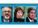 عکس: دور آتی مذاکرات هسته ای ایران در آمریکا برگزار خواهد شد / ایران