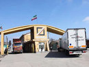 عکس: آذربايجان يازدهمين شريك تجاري ايران شد / کشورهای دیگر