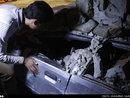صور:  مقتل ثمانية وإصابة 45 بزلزال جنوب إيران  / أحداث