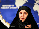 """صور: إيران لا تعترف بـ""""الانتخابات"""" المقامة في قراباغ الجبلية / سياسة"""