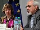 عکس: دور جدید مذاکرات هسته ای ایران و 1+5 / ایران