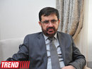 عکس: وزیر خارجه افغانستان:  پروژه خط لوله گازی ترکمنستان-افغانستان-پاکستان-هند اهمیت بالایی دارد (مصاحبه) / سیاست