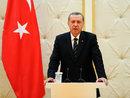 """صور: أردوغان: اقترحنا على أميركا إرسال قوات البيشمركة إلى """"كوباني"""" / سياسة"""