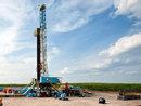 عکس: پیش بینی افزایش تولید روزانه ۱۰۰ هزار بشکه ای نفت شیل آمریکا / آمریکا