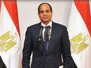 صور: السيسي يتعهد بالقصاص بعد مقتل ضابطين / سياسة
