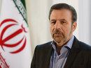 عکس: سفر وزير ارتباطات و فناوري اطلاعات ایران به باکو – فردا / سیاست