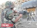 صور: أرمينيا تخرق وقف اطلاق النار 82 مرة / أحداث