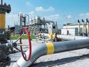 عکس: مسیر توسعه صنعت گاز و پتروشیمی ایران / برنامه هسته ای