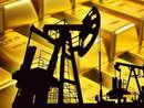 عکس: افزایش چشمگیر درآمد نفتی ایران در ماههای آغازین ۲۰۱۷ / کشورهای دیگر