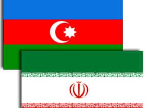 عکس: توسعه همکاری های تهران و باکو در حوزه ارتباطات و فناوری اطلاعات / ایران