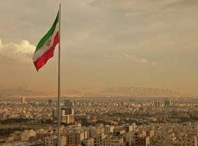 """صور: ادعاءات عادل الجبير """"مضحكة ومكررة"""" / ايران"""