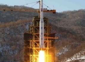 عکس: «نیکی هیلی»: آمریکا به دنبال جنگ با کره شمالی نیست / آمریکا