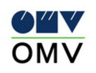 """صور: شركة الطاقة النمساوية """"OMV"""" تحرص على المشاركة في مشروع """"التيار التركي"""" / أخبار الاعمال و الاقتصاد"""