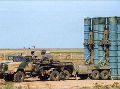 عکس: شاید توان موشکی ـ هسته ای کره شمالی و ایران در آینده برای روسیه خطرساز شود / ایران