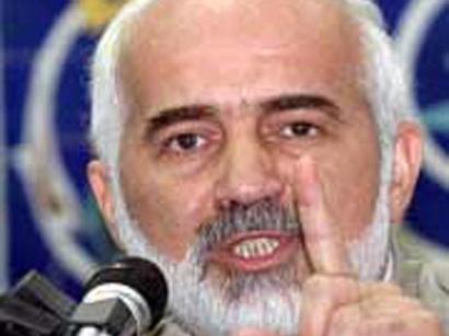 عکس: توکلی: ضریب وابستگی ایران بهواردات در 5سال از 35درصد به 75درصد رسید / اخبار تجاری و اقتصادی