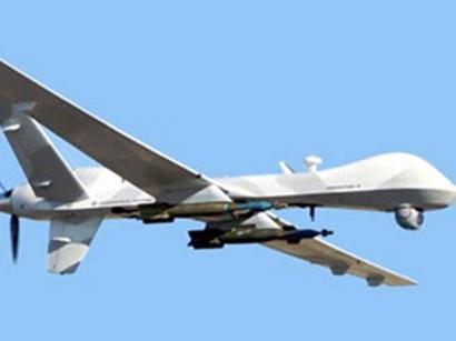 عکس: بر اثر حملات هواپیماهای بدون سرنشین آمریکایی در پاکستان 21 نفر کشته شد / کشورهای دیگر