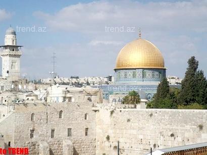 صور: مسؤول في حماس: الموقف الأمريكي معيب ونحن سنواصل النضال من أجل السلام / العلاقات الاسرائيلية العربية