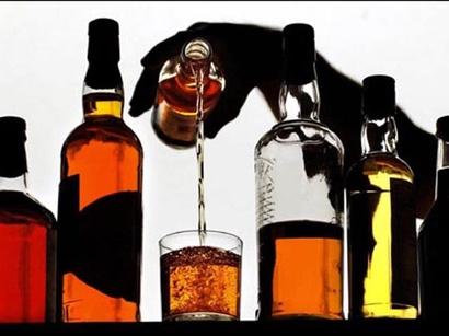 عکس: مصرف الکل تقلبی در آذربایجان شرقی جان 10 نفر را گرفت / حوادث