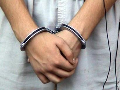 عکس:  پلیس افغانستان: شش مهاجم انتحاری دستگیر شدند / افغانستان