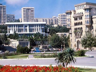 عکس: وابسته نظامی جدید ترکیه در آذربایجان معرفی شد / ترکیه