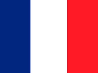 عکس:  هیئتی به نمایندگی از شماری شرکت فرانسوی به ایران میرود / برنامه هسته ای