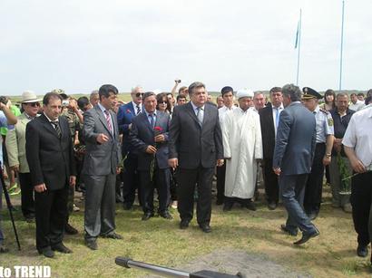 عکس: گسترش همكاريهاي اقتصادي ايران و قزاقستان / اخبار تجاری و اقتصادی