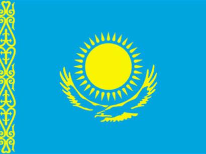 عکس: قزاقستان به افغانستان، ایران و روسیه گاز مایع صادر میکند / انرژی