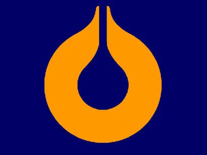 عکس: لوک اویل و استات اویل از معدن نفت عراق بهره برداری می کنند / انرژی